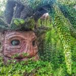 Magiczne Ogrody – baśniowe miejsce na Lubelszczyźnie