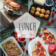 Przepisy na lunch do pracy 8