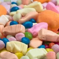 Nadmiar cukru w diecie – 6 szokujących objawów