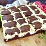 Ciasto Poduszkowiec – prosty i sprawdzony przepis