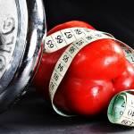 Skuteczny plan treningowy i dietetyczny – gdzie znaleźć pomoc?
