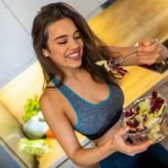 Czy dietetyk pomoże Ci schudnąć?