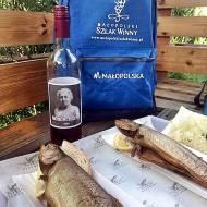 Winnice Małopolski – dzień drugi z wyjazdu, zapraszam na wycieczkę