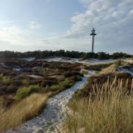 Bornholm - wyspa, na którą wraca się z przyjemnością