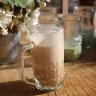 Kawa mrożona na upały