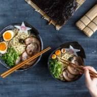 Tradycyjne japońskie zupy – co warto o nich wiedzieć?