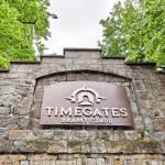 TimeGates – Bramy Czasu w Jeleniej Górze