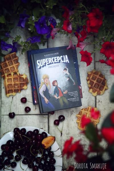 Super książka dla 10, 11, 12 latka