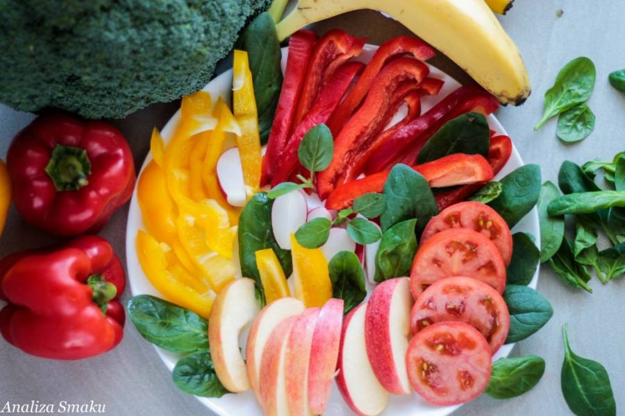 Co zjeść na drugie śniadanie? 6 pomysłów na zdrowe przekąski