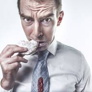 Odczuwasz ciągły głód? Sprawdź błędy żywieniowe jakie popełniasz!
