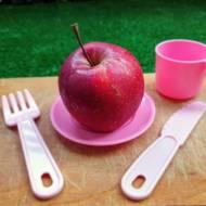 Rozszerzanie diety – poszczególne produkty