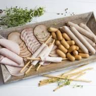 Mięso w codziennej diecie - jakie wybrać?