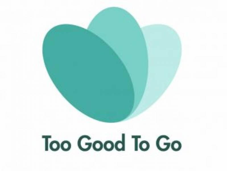 Too Good To Go – sprawdzamy czy coś się zmieniło