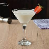 Milk Temptation - drink o mlecznej pokusie