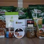 Bee.pl - post sponsorowany