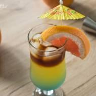 Jager o poranku - jedna z ciekawszych propozycji kategorii drinki z Jagermeister
