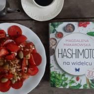 Top 7 najlepszych książek ze zdrowymi przepisami + konkurs!