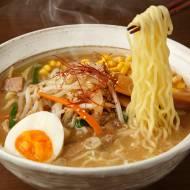 Sztuka kulinarna Japonii – japońskie potrawy, jakie musisz spróbować