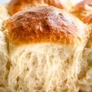 Brioche – niesamowicie miękkie maślane pieczywo (6 składników)