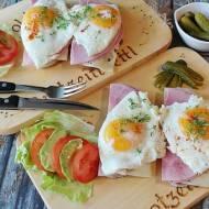 Wiesz wszystko o czyszczeniu, przechowywaniu i gotowaniu jajek?
