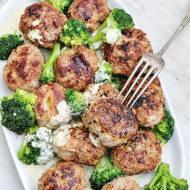 Tygodniówka – tani obiad na cały tydzień!