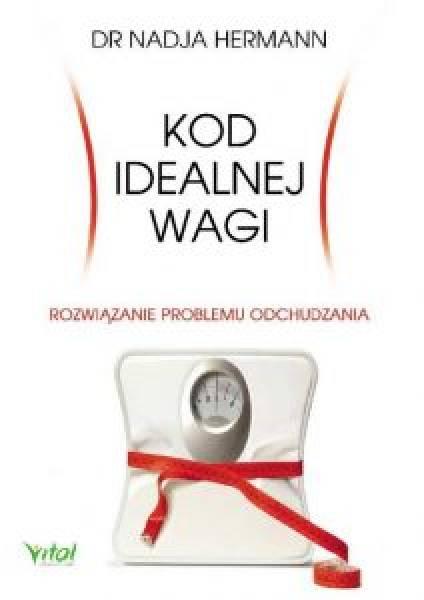 Patronaty medialne Prostych-przepisów nad książkami wydawnictwa Vital!