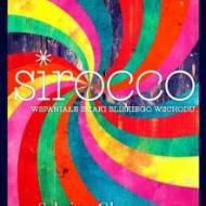 Sirocco – Sabrina Ghayour