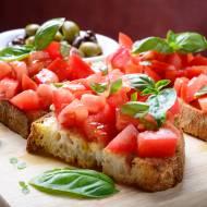 3 dania kuchni włoskiej, które warto przyrządzić