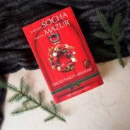 Drogi święty Mikołaju Natsza Socha Magdalena Mazur