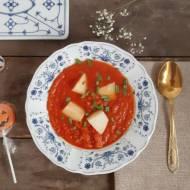 Jesienne menu – przepisy na jesienny obiad