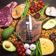 Dieta ketogeniczna: na czym polega jej sukces?