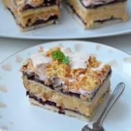 Ciasto Hukzulka