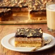 TOP 10 przepisów na ciasta