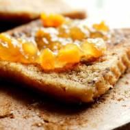 Cynamonowe tosty francuskie