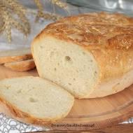 domowy chleb z gara – każdemu na pewno się uda
