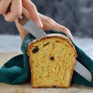 Jesienny domowy chleb z miodem! PROMOCJA NA E-BOOKA FLEXI JESIEŃ