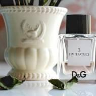 Zaskocz swoją partnerkę – Dolce Gabbana L'Imperatrice