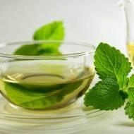 Herbata odchudzająca – pij ją codziennie i schudnij 5 kg!