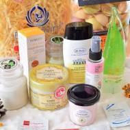 Zakupy spożywcze i kosmetyczne online jaki sklep wybrać ?