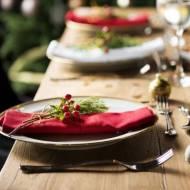 12 potraw wigilijnych – co powinno znaleźć się na stole w święta?