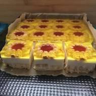 Ciasto Margaretka
