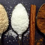 Zamiennik cukru – lista zdrowych zamienników