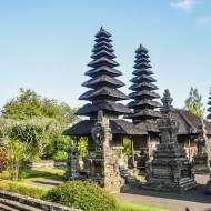15 rzeczy, które MUSISZ zrobić na Bali