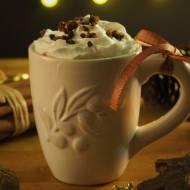 Keto pierniczkowe latte (Paleo, LowCarb)