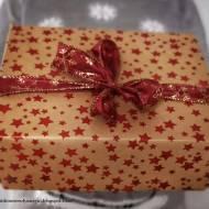 Dobry prezent nie jest zły, czyli jak wybierać prezenty