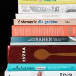 10 książek na prezent