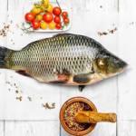 Karp wigilijny – skąd wziął się zwyczaj spożywania karpia na wigilię?