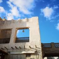 10 miejsc, które warto zobaczyć w Abu Dhabi i Dubaju (część 3)