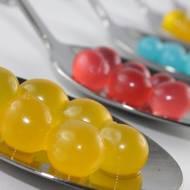 Kuchnia molekularna – z czym to się je?