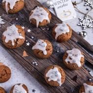 10 pysznych inspiracji na świąteczne pierniczki